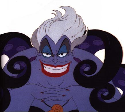 Ursula-2
