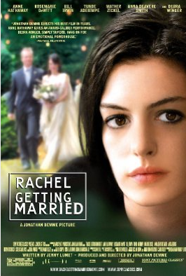 Rachel-getting-married-movie-poster