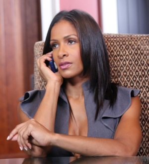 Sheree-whitfield-photo