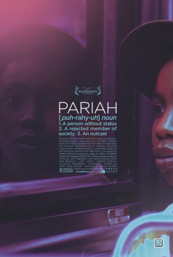Pariah-oneSht-560x829