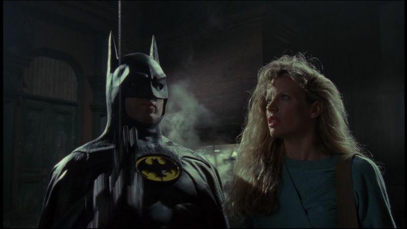 Batman-1989-batman-2687539-1024-576