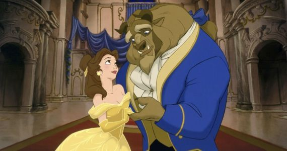 Beauty-beast-movie-disney