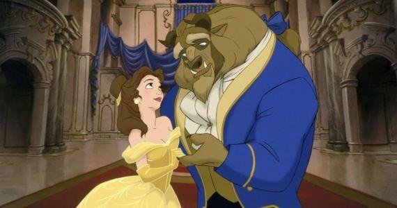 Beauty-beast-movie-disney