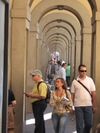 Outside_corridor_by_the_arno_1